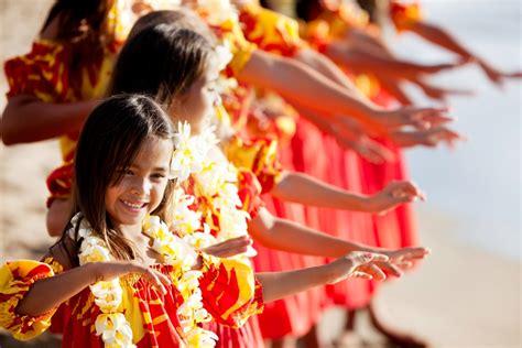 hawaii hoot holidays blog