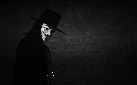 v for vendetta logos guy fawkes mask hd wallpapers hd wallpapers backgrounds photos wallpaper 1920x1200 px comic books dc comics guy fawkes guy fawkes mask knife movies v