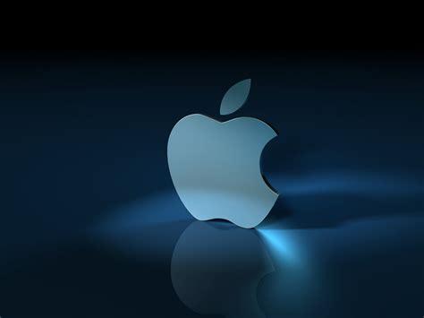 apple inc download apple inc wallpaper 1920x1440 wallpoper 420708