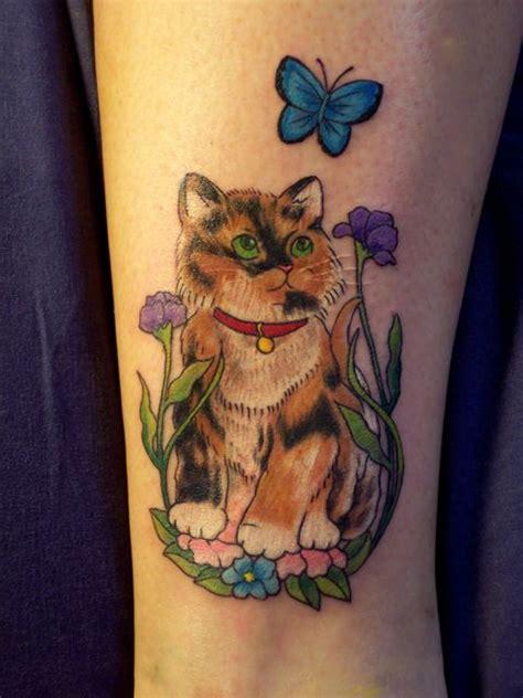 tattoodonkey tattoo designs labels tattoos designs k t tattoodonkey