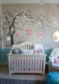 dekoration kinderzimmer moderne und wundersch 246 ne babyzimmer dekoration archzine net