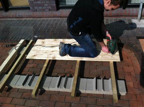 terrasse undicht wer zahlt terrasse anlegen leicht gemacht anleitung zum selbstbau
