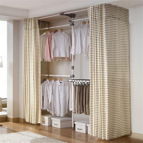 Rak Baju Gantung Diy diy tempat gantung baju desainrumahid