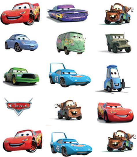 printable car images cars stickers cars stickers free printable ideas from