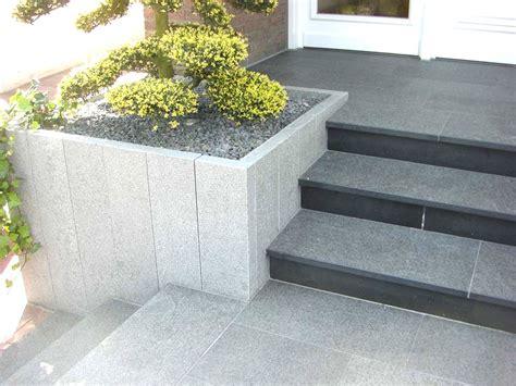 hauseingang treppe hauseingang treppe haus dekoration