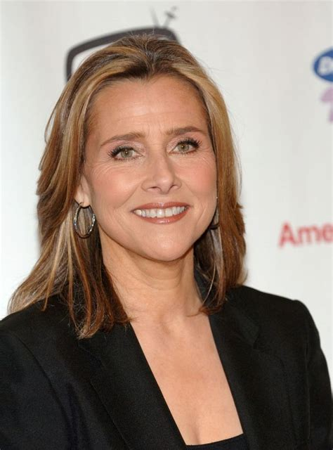 hair color techniques used on merideth vieira s hair meredith vieira hair meredith vieira diamond studs