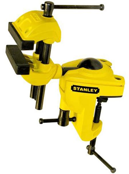 stanley bench vice bow vise idea stanley