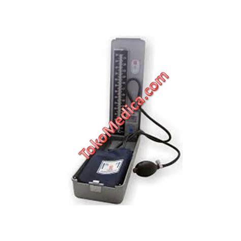 Tensimeter Air Raksa Omron harga alat ukur tekanan darah omron harga tensimeter air