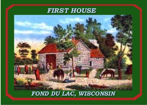 Fond Du Lac County Records Fond Du Lac Co Wisconsin