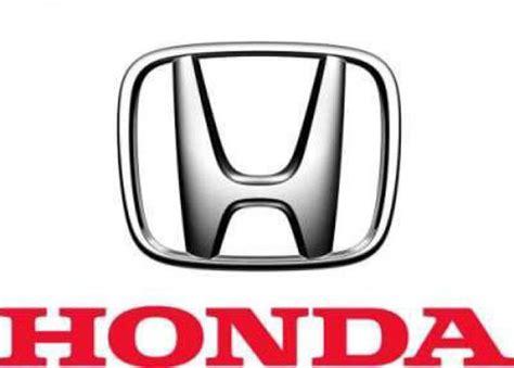 Logo Emblem Khusus Honda All New Jazz honda s launches city diesel mobilio vezel new jazz in india reporter365
