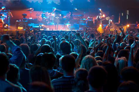 concerto consoli silvestri consoli gazz 232 roma 2017 biglietti scaletta e