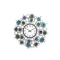 Decorative Wall Clocks by Pin By Martine Jansma On Wallclocks