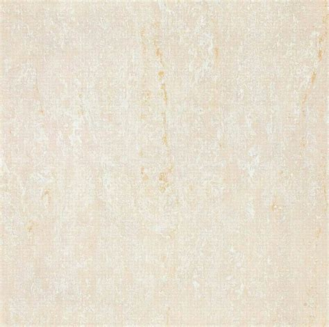 top 28 glossy porcelain tile pink crystal vitrified glossy glazed porcelain tile u s