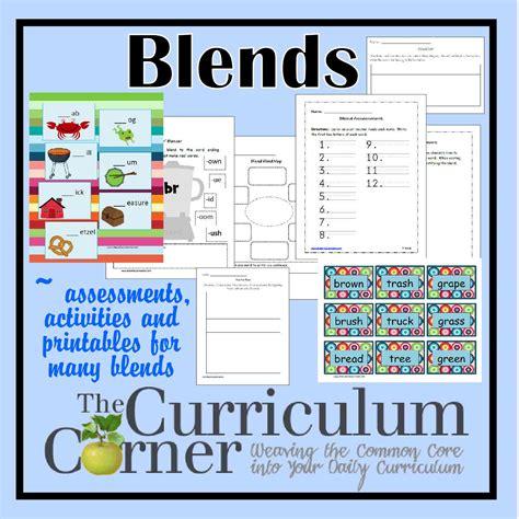 l blends worksheets for kindergarten l blends worksheet