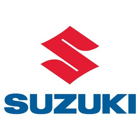 Suzuki Logi Suzuki Vector Logo Eps Pdf Free