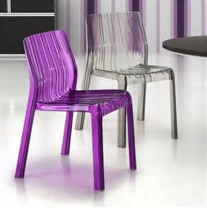 purple chairs for bedroom category purple bedroom ideas