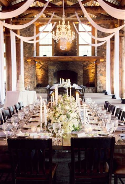 King S Table Wedding by 17 Best Images About King S Tables In On