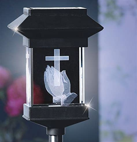 solar powered memorial lights 78 best images about solar lights on