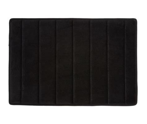 Bath Mat Sets Primark Buy This Black Ultra Soft Bath Mat From Primark For