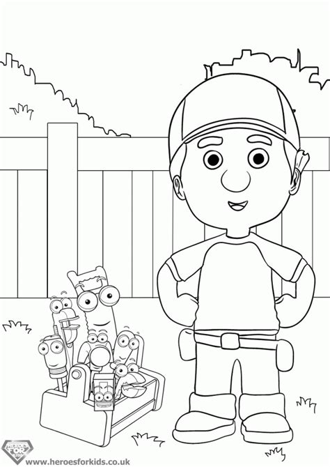 oso coloring pages coloring home