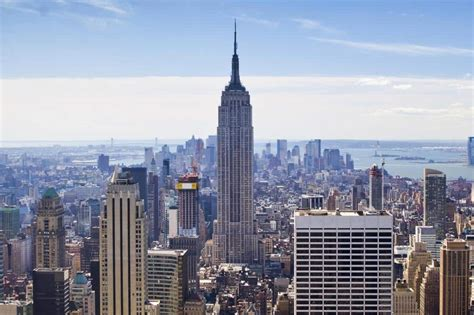 day nyc thursday is the bitcoin day at new york city