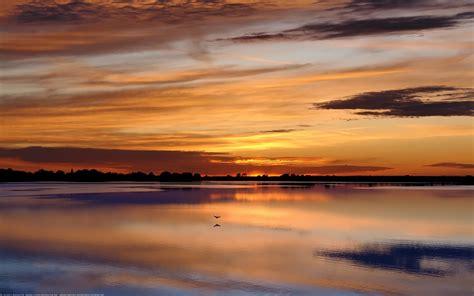 imagenes extraordinarias y bellas 30 bellas imagenes paisajes y naturaleza taringa