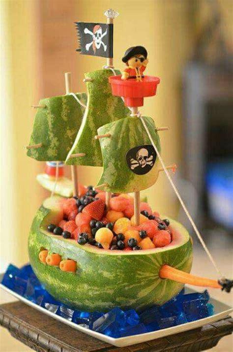 Kindergeburtstag Essen Ideen 32 ideen f 252 r lustiges kindergeburtstag essen archzine net