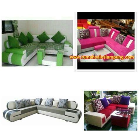 jual sofa murah berkwalitas desain sesuai ruangan di lung www rumahsaleslung comwww