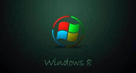 Best Hd Wallpapers For Windows 8 by Best Windows 8 Wallpapers Colorful Background Hd