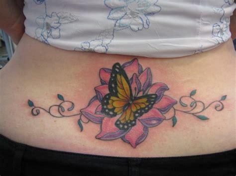 tatuaggi schiena fiori tatuaggi giapponesi dai fiori ai draghi i piu belli e il