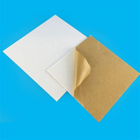 Corian Acrylic Sheet Best 25 Acrylic Sheets Ideas Only On Colored