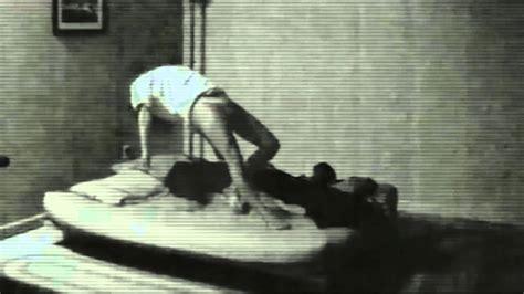 imagenes de la deep web terror especial de la deep web v 237 deos de cosas paranormales