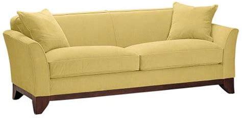 butter yellow sofa decorating diva yellow gray and green top three colors