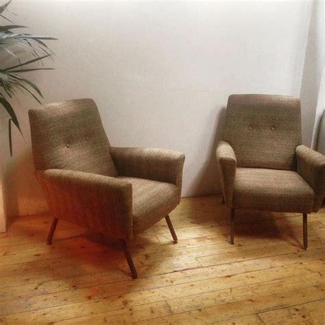 poltrone d epoca oltre 1000 idee su sedie d epoca su sedie da