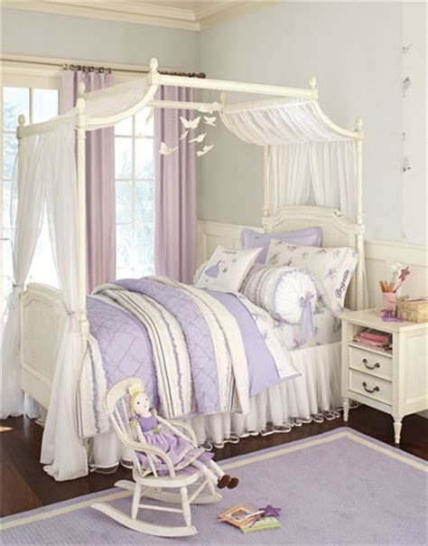 girls canopy beds little girl canopy bed my lovely little girls pinterest