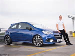 best new car deals with scrappage allowance vauxhall launches scrappage scheme deal trade in any
