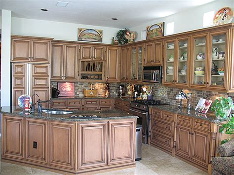 kitchen works az refacing sles