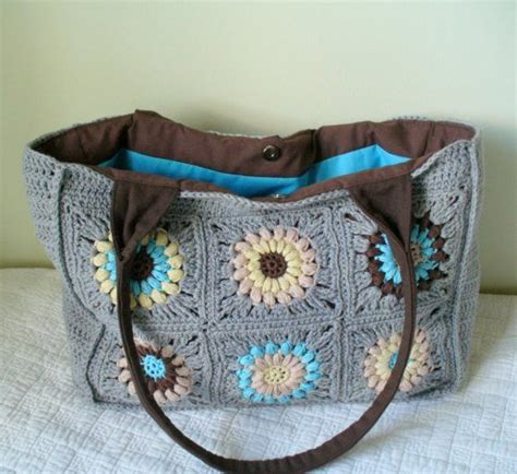 crochet pattern diaper bag crochet diaper bag http lomets com