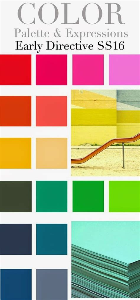8 color design trends for 2016 spotted at the 2015 fall 17 best images about color trends for 2014 on pinterest