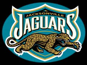 Who Is The For The Jacksonville Jaguars Jacksonville Jaguars Lots Pics