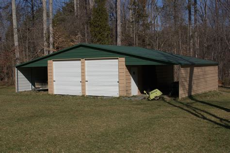Garages Sheds Carports Prices Garages Sheds Carports Prices 28 Images Cheap Metal