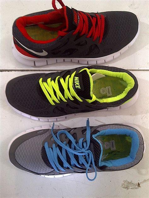 Sepatu Nike Free Run 02 jual segala jenis sepatu nike free run 2