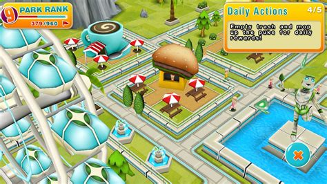 theme park ea theme park games for android 2018 free download theme