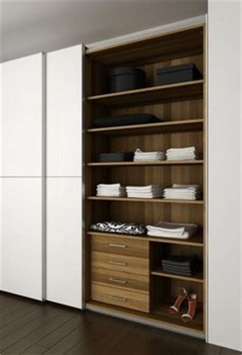 uncategorized bed closet within good two in one bed and closet wardrobe with tv stand california closets bedroom
