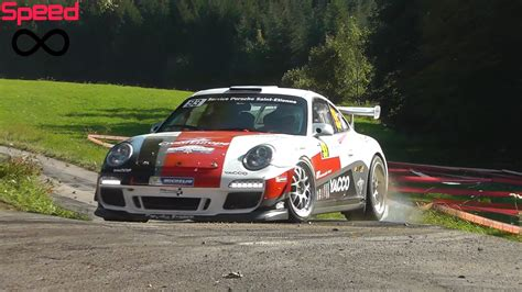 rally porsche porsche 997 gt3 rally racing amazing sound