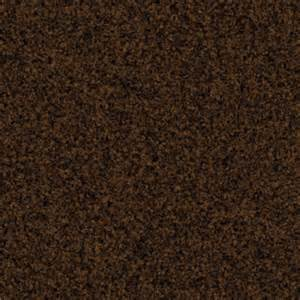 brauner teppich photo govgrid carpet soft shag brown