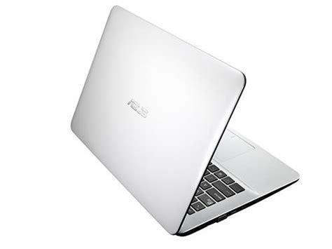 Laptop Asus A455lf Wx042d product data asus a455lf wx042d 2 2ghz i5 5200u 14 quot 1366 x 768pixels white notebook notebook