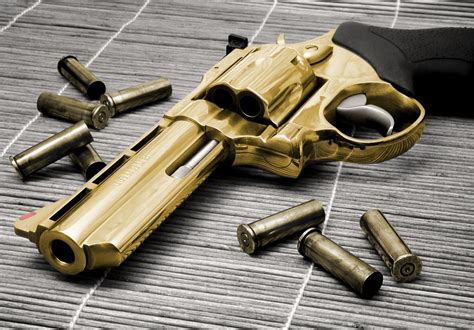 wallpaper gun gold april 2012 monthly photo contest the firing line forums