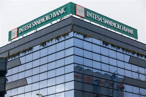 intesa on banking intesa sanpaolo bank