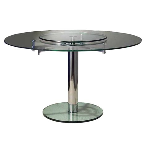 Italy Dining Table Modern Dining Tables Italy Dining Table Eurway
